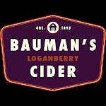 Bauman's Loganberry