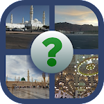 Guess The Location Icon