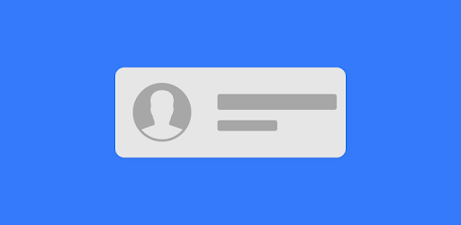 تحديد مكان المتصل و إسمه عن طريق الرقم ☎ for PC
