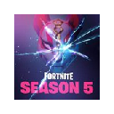 Fortnite season 5 Wallpaper 2019 Tab Theme