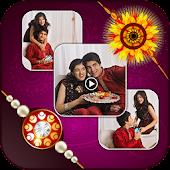 Tải Rakshabandhan Video Maker with Music miễn phí