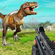 Wild Dino Hunter:Free Shooting Games APK