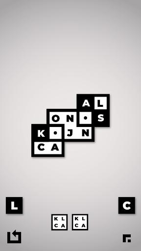 KLAC  image 0