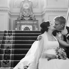 Wedding photographer Pavel Sanko (PavelS). Photo of 26.11.2013