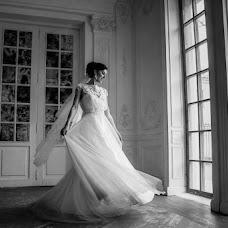 Wedding photographer Aleksey Gorbunov (agorbunov). Photo of 03.12.2017