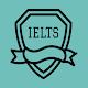 IELTS Cue Card