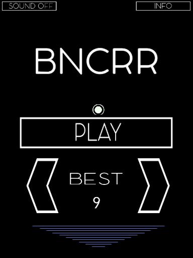 bncrr