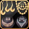 New Indian Jewellery Designs