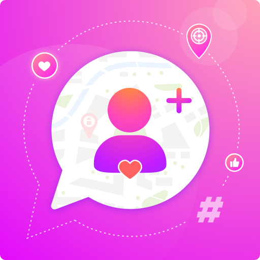 Famedgram - Get More Instant Followers | FREE Android app market