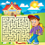 Educational Mazes for Kids file APK for Gaming PC/PS3/PS4 Smart TV