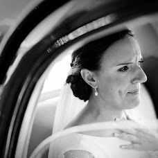 Wedding photographer Elisabeth Pérez Flores (ElisabethPerez). Photo of 03.05.2016