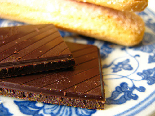 chocolate, cream, dessert, hong kong, ladyfingers, mascarpone, recipe, savoiardi, tiramisu,