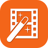 Movie Slideshow Maker