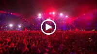 Tâm Hồn Xao Động (Remix) – Phùng Ngọc Huy
