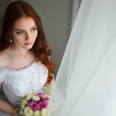 Hochzeitsfotograf Anatoliy Yakovlev (yakovlevphoto). Foto vom 20.04.2016