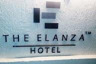 Cafe @ Elanza photo 1
