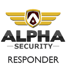Alpha Security Responder Download on Windows