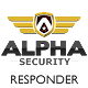 Alpha Security Responder APK