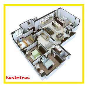 Download 3d Architectural Rendering 1 0 Apk For Android
