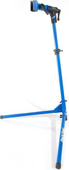 Park Tool PCS-10 Home Mechanic Repair Stand   Tree Fort Bikes