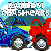 Random Crash Cars