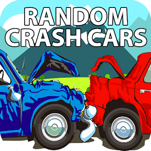 Random Crash Cars APK Download for Android