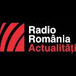 Radio România Actualități Podcasts icon