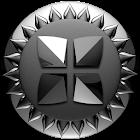 SCHILDS Next Launcher 3D Theme icon