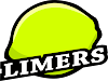 Limers