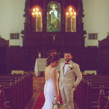 Wedding photographer Emiro Medrano (EmiroMedrano). Photo of 30.08.2017