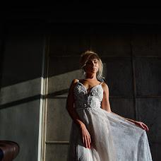Wedding photographer Artem Kholmov (artemholmov). Photo of 21.07.2017