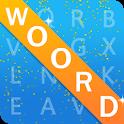 Woord Zoeken icon