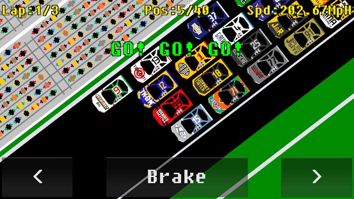 Draftmaster - screenshot