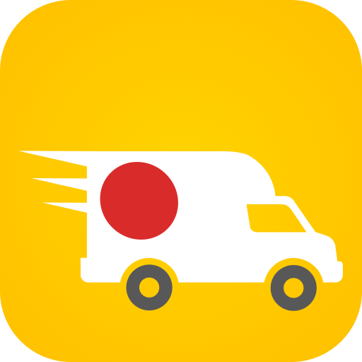 ZopNow - Gr.. file APK for Gaming PC/PS3/PS4 Smart TV