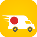 ZopNow - Grocery Shopping icon