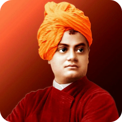 Swami Vivekananda Hindi Quotes  Apps On Google Play
