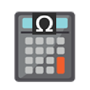App Calculadora de OHMS APK for Windows Phone