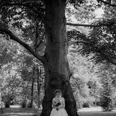 Wedding photographer David Samoylov (Samoilov). Photo of 29.09.2018