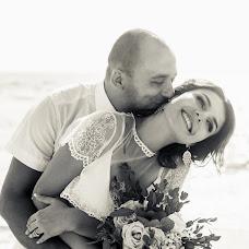 Wedding photographer Anton Bezrukov (fynjy11). Photo of 20.09.2017