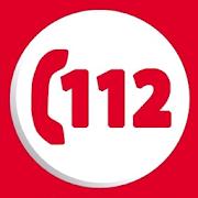 App 112 Where ARE U APK for Windows Phone