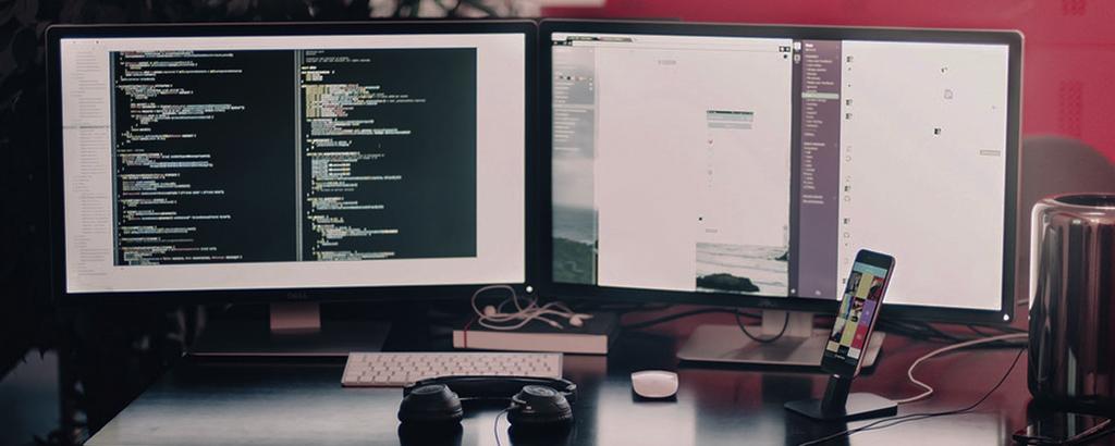 hiring for startups - EzeTech