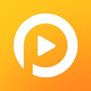 POCKESTRA- Classical Music Accompaniment Player