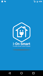 i-On Smart- screenshot thumbnail