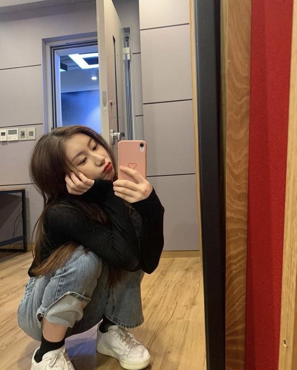 stanchaeryeong_5a