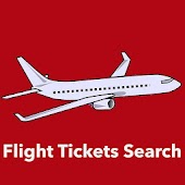 Flight Tickets Search