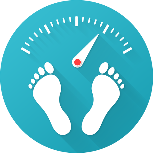 Weight tracker, BMI Calculator file APK for Gaming PC/PS3/PS4 Smart TV
