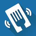 Mensa Card icon