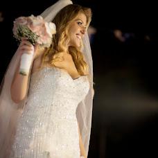 Wedding photographer Αλίνα Παπακωστοπούλου (AlinaPa). Photo of 30.04.2015