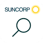 Suncorp Discovery