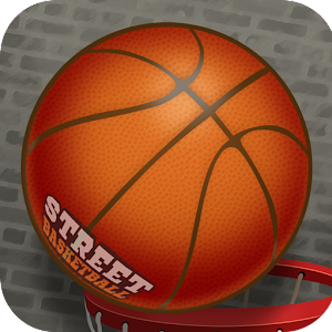 Basketball for PC and MAC